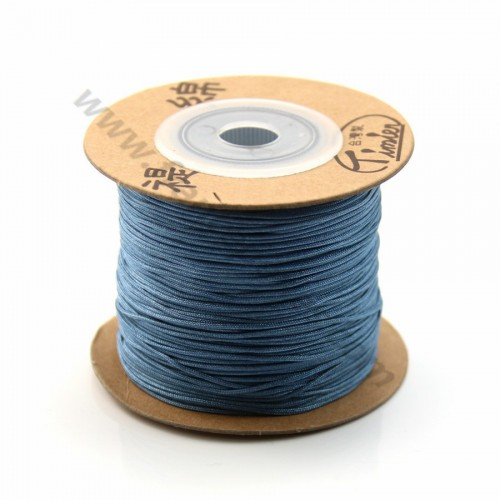 or Thread polyester 0.8mm X 100 m