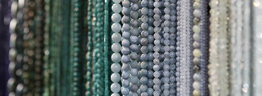 04ed94cccf34c6 FrancePerles propose un large choix de pierres précieuses de qualité.  Découvrez notre collection de pierres et pierres indiennes, en taille  cabochon et ...
